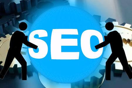 SEO(搜索引擎优化)是什么意思