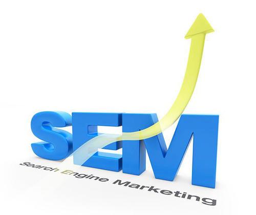SEM(搜索引擎营销)是什么意思